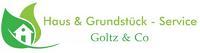 Hausmeisterservice Boizenburg
