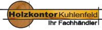 Holzkonto Kuhlenfeld